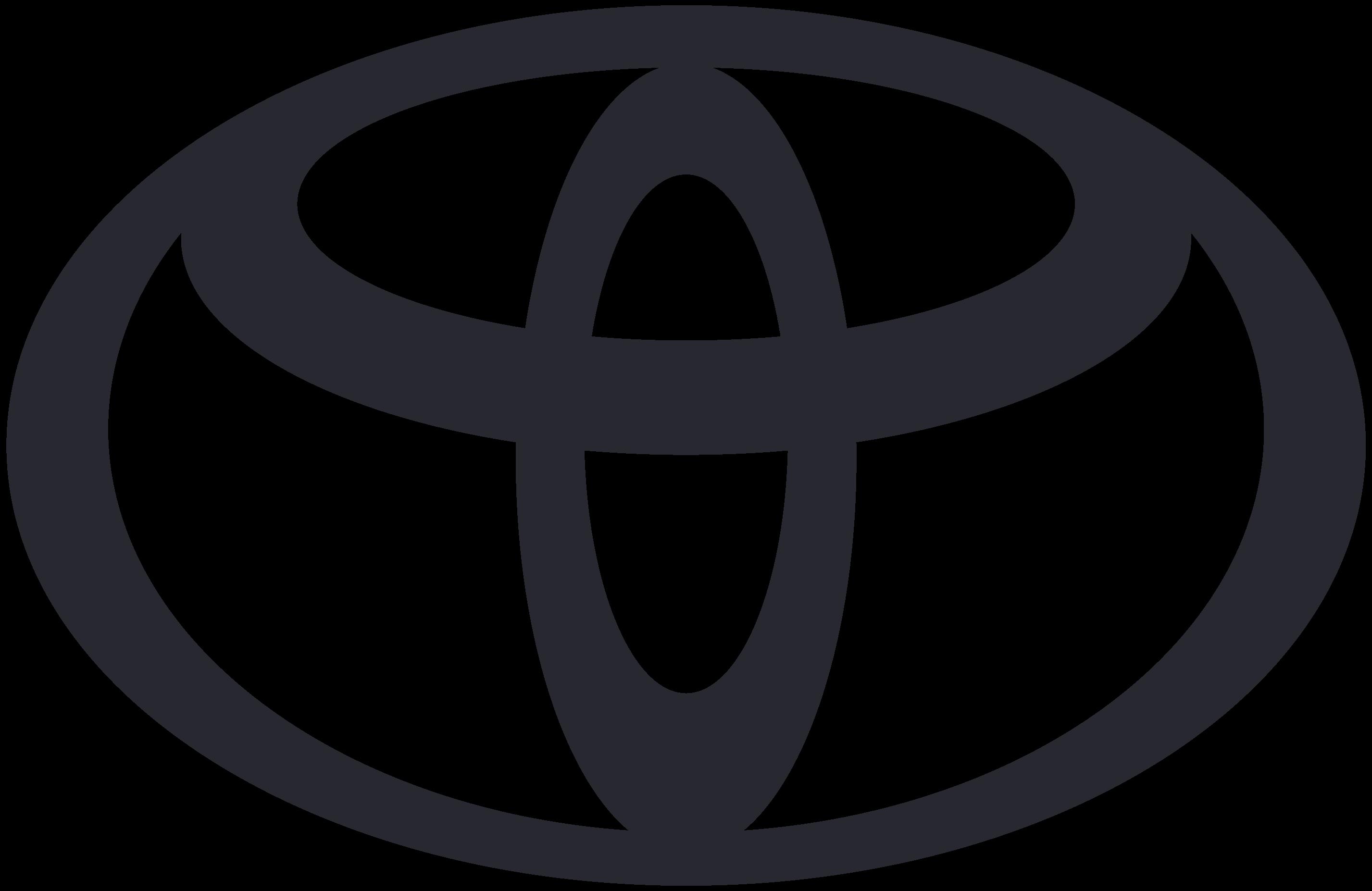 Toyota Koto Használtautó